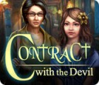 Jogo Contract with the Devil