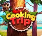 Jogo Cooking Trip