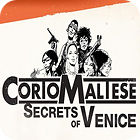 Jogo Corto Maltese: the Secret of Venice
