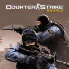Jogo Counter-Strike Source