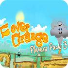 Jogo Cover Orange Players Pack 3
