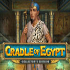 Jogo Cradle of Egypt Collector's Edition