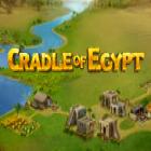 Jogo Cradle of Egypt