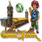 Jogo Cradle of Persia