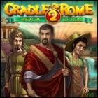 Jogo Cradle of Rome 2 Premium Edition