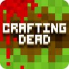 Jogo Crafting Dead