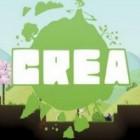 Jogo Crea