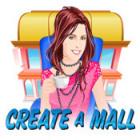 Jogo Create a Mall