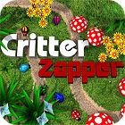 Jogo Critter Zapper