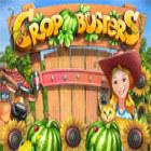 Jogo Crop Busters