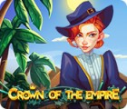 Jogo Crown Of The Empire