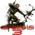 Jogo Crysis 3