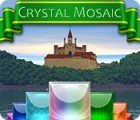 Jogo Crystal Mosaic