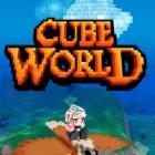 Jogo Cube World