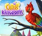 Jogo Cubis Kingdoms