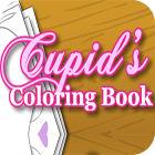 Jogo Cupids Coloring Game