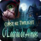Jogo Curse at Twilight: O Ladrão de Almas
