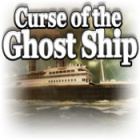 Jogo Curse of the Ghost Ship