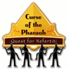 Jogo Curse of the Pharaoh: The Quest for Nefertiti
