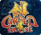Jogo Cursed House 4