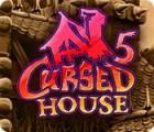 Jogo Cursed House 5