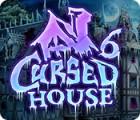 Jogo Cursed House 6
