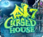 Jogo Cursed House 7