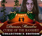 Jogo Danse Macabre: Curse of the Banshee Collector's Edition
