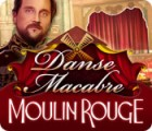 Jogo Danse Macabre: Moulin Rouge Collector's Edition