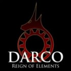 Jogo DARCO - Reign of Elements