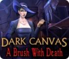 Jogo Dark Canvas: Pinceladas da Morte