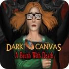 Jogo Dark Canvas: A Brush With Death Collector's Edition