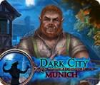 Jogo Dark City: Munich
