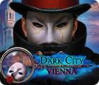 Jogo Dark City: Vienna