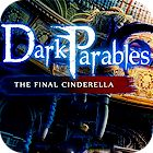 Jogo Dark Parables: The Final Cinderella Collector's Edition