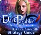Jogo Dark Parables: The Final Cinderella Strategy Guid