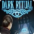 Jogo Dark Ritual