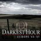 Jogo Darkest Hour Europe '44-'45