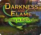 Jogo Darkness and Flame: Enemy in Reflection