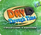 Jogo Day D: Through Time Collector's Edition