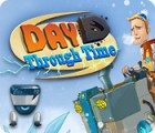 Jogo Day D: Through Time