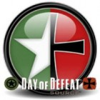 Jogo Day of Defeat: Source