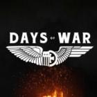 Jogo Days of War