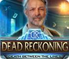Jogo Dead Reckoning: Death Between the Lines