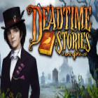 Jogo Deadtime Stories