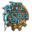 Jogo Deep Blue Sea 2