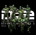 Jogo Defence Alliance 2