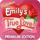Jogo Delicious - Emily's True Love - Premium Edition