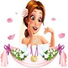 Jogo Delicious - Emily's Wonder Wedding