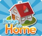 Jogo Design This Home Free To Play